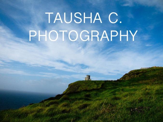 taushacphotography_white