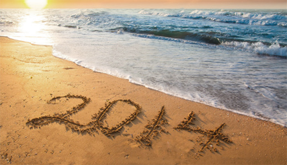 New-year-2014-beach-520px